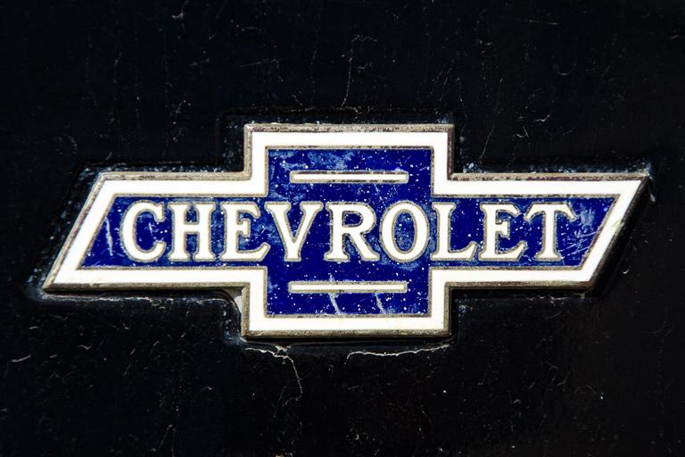 Chevrolet Logo Iphone Wallpaper | www.imgkid.com - The ...