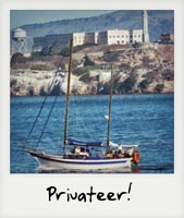 Privateer!